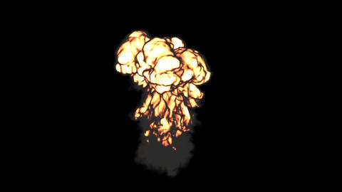 Fire 0