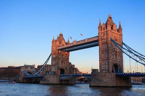 London Bridge フォト