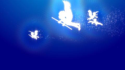 angels Animation
