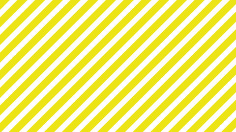 Stripe-YELLOW Animation