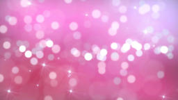 FuwaFuwa-Pink CG動画素材