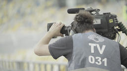 Stadium Olimp Tv 2