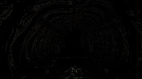 In Alien Ship 4 4K Image
