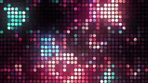 Glittering Pattern Pack 1