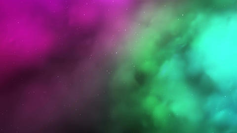 Colorful Background Pack 0