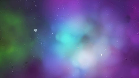 Colorful Background Pack 1