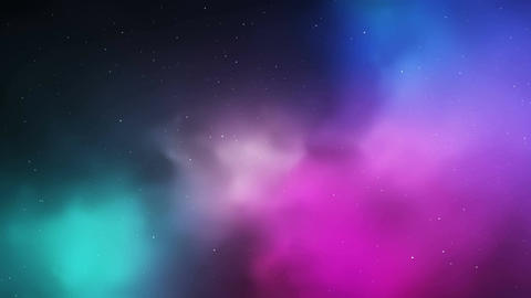 Colorful Background Pack 2