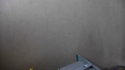 地震 311 Stock Video Footage