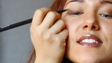 make up Footage
