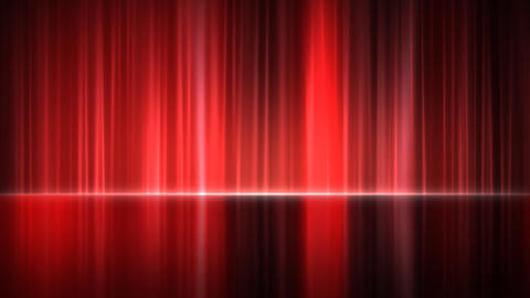 Stage Curtain 4 Ac 2 HD Animation