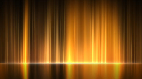 Stage Curtain 4 Ad 1 HD Stock Video Footage