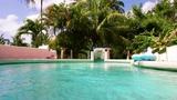 swiming pool Footage