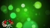 Christmas Mix Animation