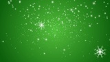 Snowflakes Animation