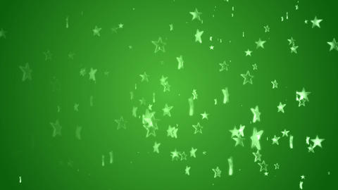 Stars Stock Video Footage