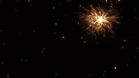 The Sparks stock video contains awesome, slow motion footage of metal sparks fly Live Action
