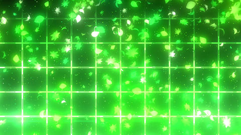 Latticeimage BG momiji origin Animation
