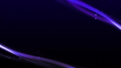 Wave2 12 CG動画