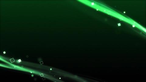Wave2 115 CG動画