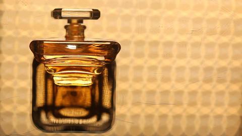 Perfume bottle Image