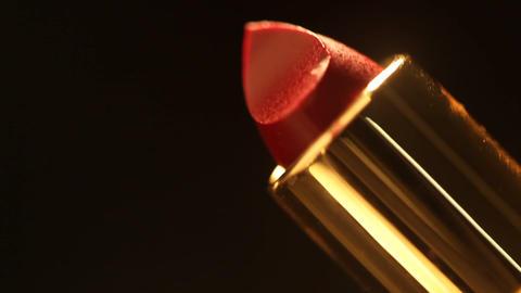 Lipstick Live Action