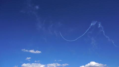 Air Show FHD 0