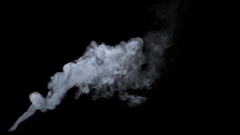 Wispy Smokes Pack Archivo