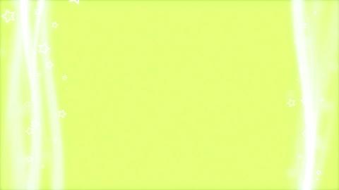 Wave CG動画