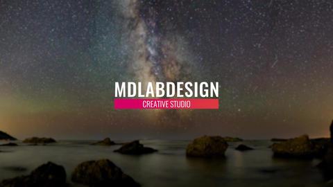Corporate Modern Titles Premiere Pro Template
