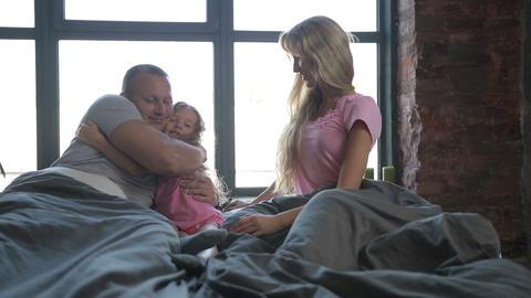 Family Morning 2