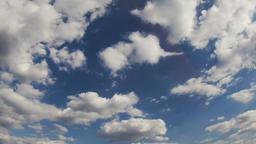 Idyllic Peaceful Heaven Natural Beauty Footage