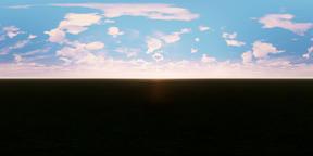 360 Panoramic