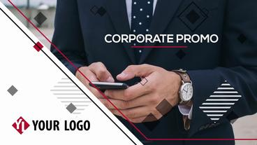 Corporate Promo 1