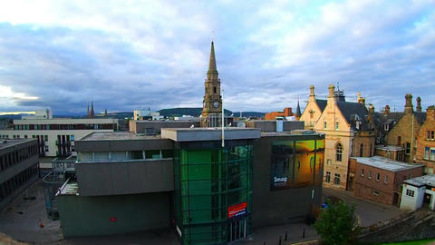 Inverness Museum & Art Gallery Image