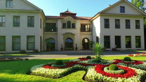 Kralovska zahrada Archivo