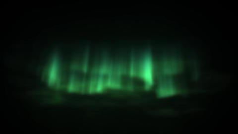 Aurora Polaris for Compose Footage