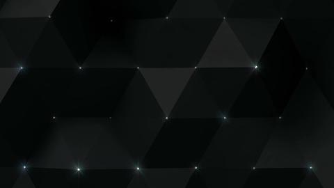 Geometric Wall 1s NA1Fd 4k CG動画