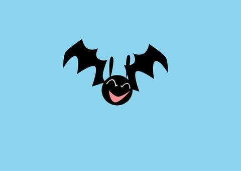 Bat 画像