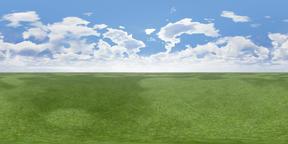 360 Panoramic 2