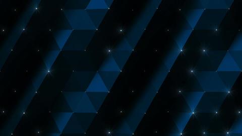 Geometric Wall 2s WA2Zd 4k Image