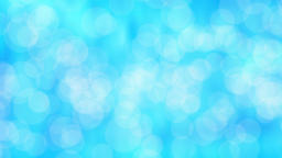 Abstract blurry background. Check out my other backgrounds Animación