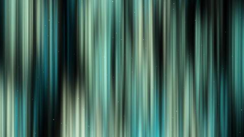 Filament 2 1080 Animation