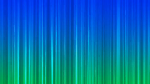 Broadcast Vertical Hi-Tech Lines, Multi Color, Abstract, Loopable, 4K CG動画素材