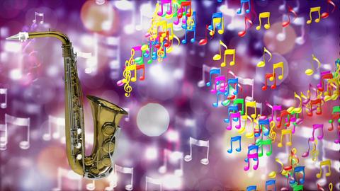 Music 0