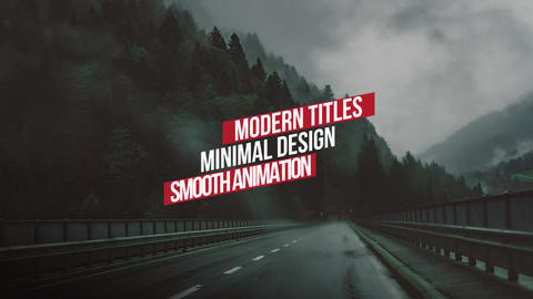 Ultimate Titles Pack