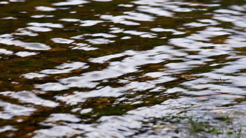 Water Surface - Graded Version Archivo