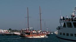 Greece Aegean Islands Kos 0