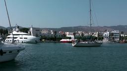 Greece Aegean Islands Kos 2