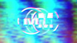 3 Logo Pack 0