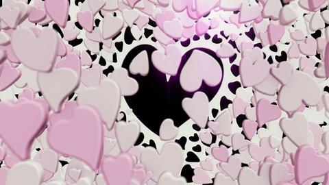 Valentine04 Image